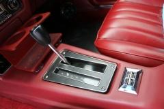 1979_Pontiac_TransAm_DP_2021-08-23_0064