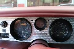 1979_Pontiac_TransAm_DP_2021-08-23_0066