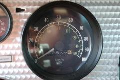 1979_Pontiac_TransAm_DP_2021-08-23_0067