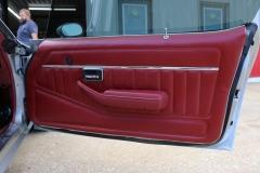 1979_Pontiac_TransAm_DP_2021-08-23_0075