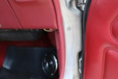 1979_Pontiac_TransAm_DP_2021-08-23_0076
