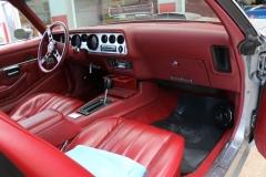 1979_Pontiac_TransAm_DP_2021-08-23_0081