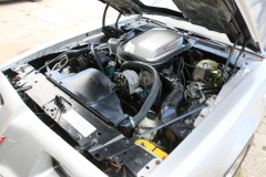 1979_Pontiac_TransAm_DP_2021-08-23_0085