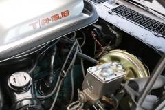 1979_Pontiac_TransAm_DP_2021-08-23_0089