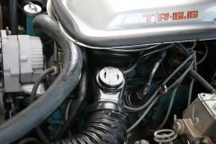 1979_Pontiac_TransAm_DP_2021-08-23_0090