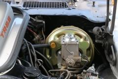 1979_Pontiac_TransAm_DP_2021-08-23_0092