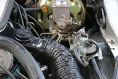 1979_Pontiac_TransAm_DP_2021-08-23_0093