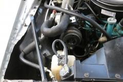 1979_Pontiac_TransAm_DP_2021-08-23_0095
