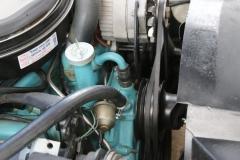 1979_Pontiac_TransAm_DP_2021-08-23_0097