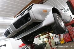 1979_Pontiac_TransAm_DP_2021-09-01.0001