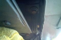 1979_Pontiac_TransAm_DP_2021-09-01.0024