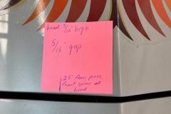 1979_Pontiac_TransAm_DP_2021-10-08.00015