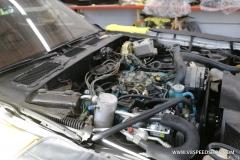 1979_Pontiac_TransAm_DP_2021-10-08.0003