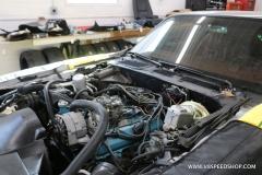 1979_Pontiac_TransAm_DP_2021-10-08.0004