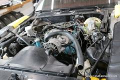 1979_Pontiac_TransAm_DP_2021-10-11.0006