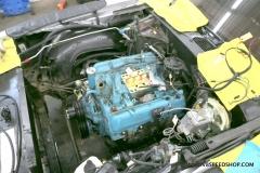 1979_Pontiac_TransAm_DP_2021-10-13.0005