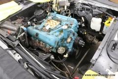 1979_Pontiac_TransAm_DP_2021-10-13.0007