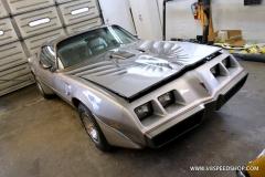 1979_Pontiac_TransAm_MA_2015-05-29.0002