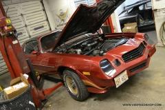 1979_Chevrolet_Camaro_DL_2014.12.01_0001
