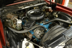 1979_Chevrolet_Camaro_DL_2014.12.01_0002