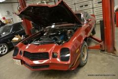 1979_Chevrolet_Camaro_DL_2014.12.01_0003
