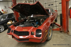 1979_Chevrolet_Camaro_DL_2014.12.01_0004