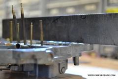 1979_Chevrolet_Camaro_DL_2014.12.03_0011