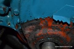 1979_Chevrolet_Camaro_DL_2014.12.18_0016
