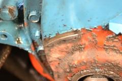 1979_Chevrolet_Camaro_DL_2014.12.18_0017