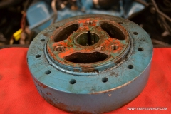 1979_Chevrolet_Camaro_DL_2014.12.18_0019