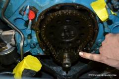 1979_Chevrolet_Camaro_DL_2014.12.19_0027