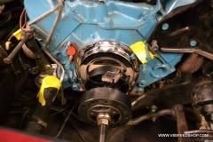 1979_Chevrolet_Camaro_DL_2014.12.19_0030