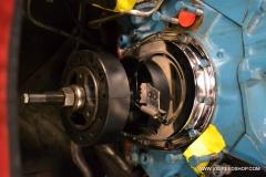 1979_Chevrolet_Camaro_DL_2014.12.19_0031