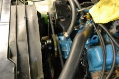 1979_Chevrolet_Camaro_DL_2014.12.22_0032