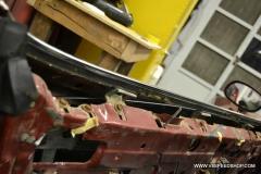 1979_Chevrolet_Camaro_DL_2015.01.09_0035