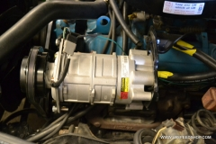 1979_Chevrolet_Camaro_DL_2015.01.15_0036