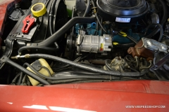 1979_Chevrolet_Camaro_DL_2015.01.15_0037