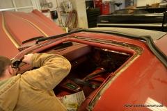 1979_Chevrolet_Camaro_DL_2015.01.19_0042