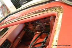 1979_Chevrolet_Camaro_DL_2015.01.19_0043