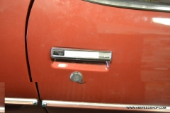 1979_Chevrolet_Camaro_DL_2015.01.29_0049