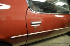 1979_Chevrolet_Camaro_DL_2015.01.29_0051
