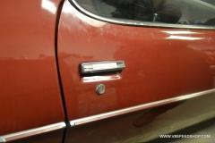 1979_Chevrolet_Camaro_DL_2015.01.29_0052