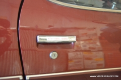 1979_Chevrolet_Camaro_DL_2015.01.29_0053