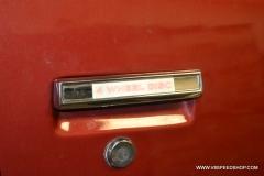 1979_Chevrolet_Camaro_DL_2015.01.29_0056