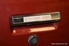 1979_Chevrolet_Camaro_DL_2015.01.29_0057