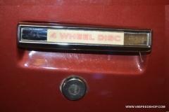 1979_Chevrolet_Camaro_DL_2015.01.29_0060