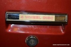 1979_Chevrolet_Camaro_DL_2015.01.29_0061