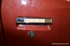 1979_Chevrolet_Camaro_DL_2015.01.29_0062