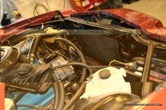 1979_Chevrolet_Camaro_DL_2015.02.11_0065