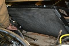 1979_Chevrolet_Camaro_DL_2015.02.11_0066